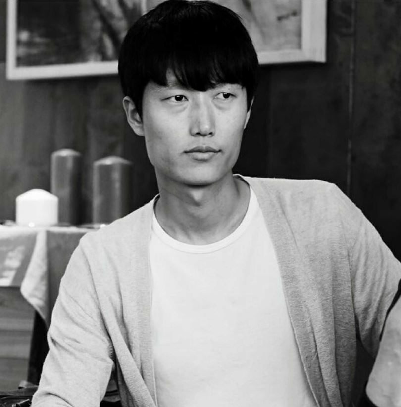 Mr. Hu Yongqi