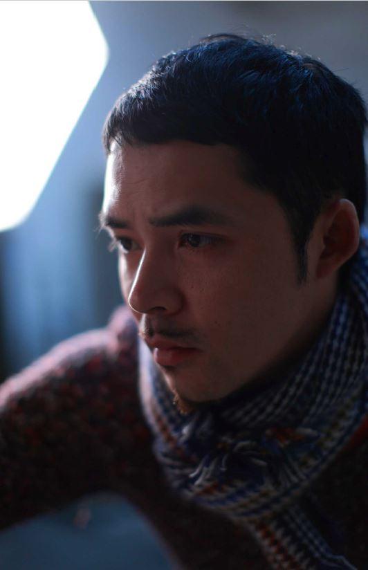 Mr. Prof. Wei Jia