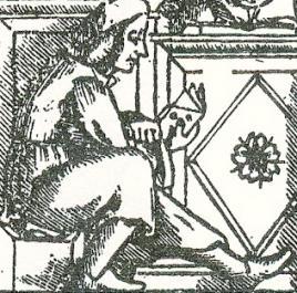 Fabule di Esopo historiate con sue allegorie, Venezia, Augustino de Bindoni, 1542
