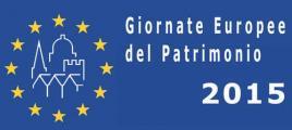 Logo GEP 2015