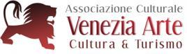 venezia-arte-cultura-logo 2017