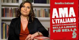 Annalisa Andreoni