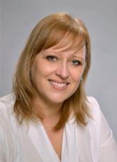 Valentina Petaros