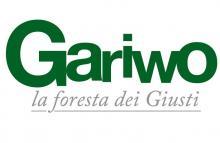 Logo La Foresta dei Giusti