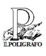 Logo Il Poligrafo