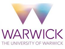 Logo The University of Warwick