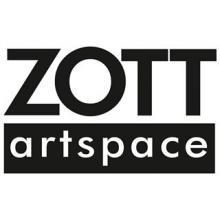 Logo Zott artspace
