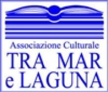"""Logo Associazione culturale """"Tra mar e laguna"""""""
