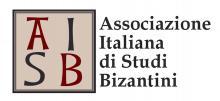 Associazione Italiana di Studi Bizantini
