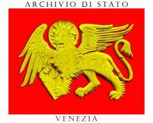 Logo ASVe con scritta-2