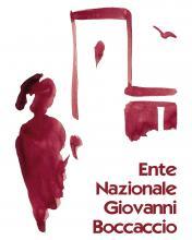 Logo: Ente Boccaccio