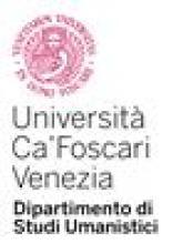 Logo Ca' Foscari Venezia