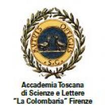 Logo Accademia la Colombaria