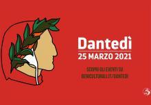Dantedi 2021