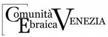 Logo Comunità Ebraica _Venezia
