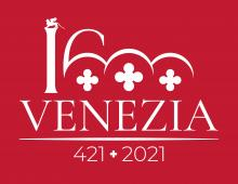 Venezia 1600