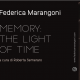 Memory: the Light of Time