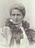 Fondazione Anna Kuliscioff