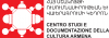 Centro Studi e Documentazione della Repubblica Armena