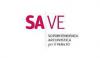 Logo Soprintendenza Archivistica per il Veneto